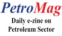 News Database